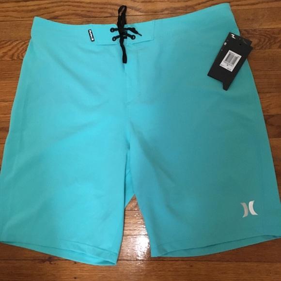 197f35d603 Hurley Swim | Mens Bathing Suit Size 36 | Poshmark